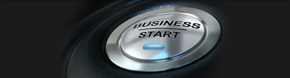 We know how to Restart Your Business´ Engine